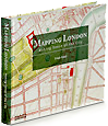 Mapping London Icon